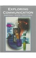 9781566376785: Exploring Communication