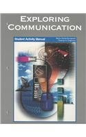 9781566376792: Exploring Communication
