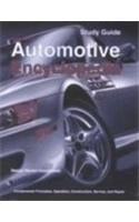 9781566377140: Automotive Encyclopedia (Goodheart-Wilcox Automotive Encyclopedia: Fundamental Princeiples)