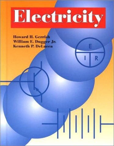 9781566377430: Electricity
