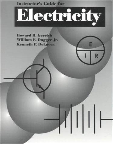 9781566377447: Electricity