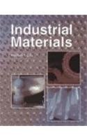 9781566378154: Industrial Materials