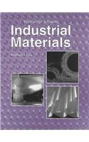 9781566378161: Industrial Materials