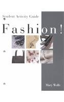 9781566378321: Fashion!: Student Activity Guide