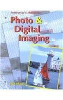 9781566378802: Photo & Digital Imaging, Instructor's Manual