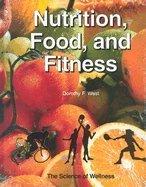 9781566379373: Nutrition, Food, and Fitness: Teacher's Resource Portfolio