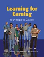 9781566379397: Learning for Earning: Your Route to Success