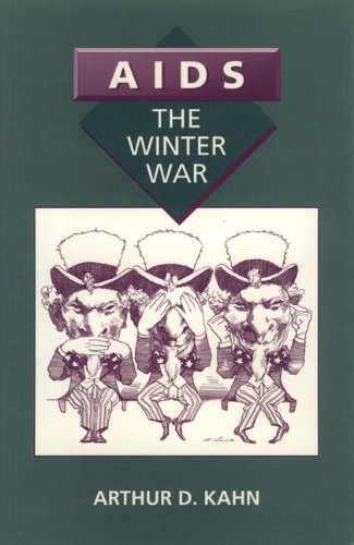 9781566390187: AIDS, The Winter War