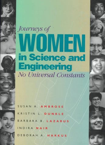 9781566395274: Journeys Of Women (Labor And Social Change)