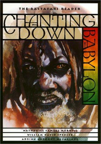 9781566395830: Chanting Down Babylon: The Rastafari Reader