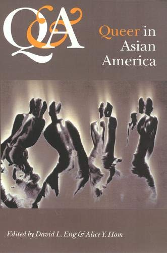 9781566396400: Q & A Queer And Asian: Queer & Asian In America: Queer in Asian America (Asian American History & Cultu)