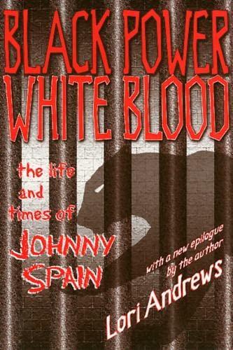 9781566397506: Black Power White Blood