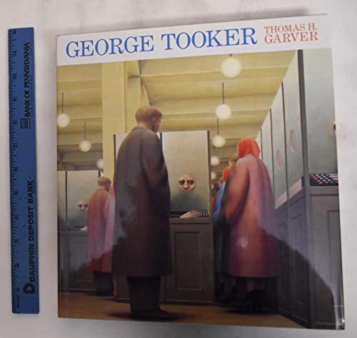 9781566400695: George Tooker