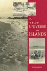 9781566471176: A Tidy Universe of Islands
