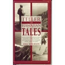 9781566471190: Teller of Hawaiian Tales