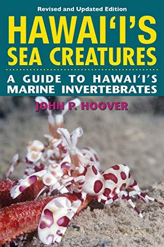 Hawai'i's Sea Creatures