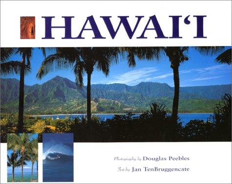 Hawai'i: Jan TenBruggencate