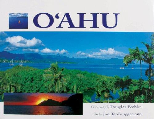 9781566475082: Oahu