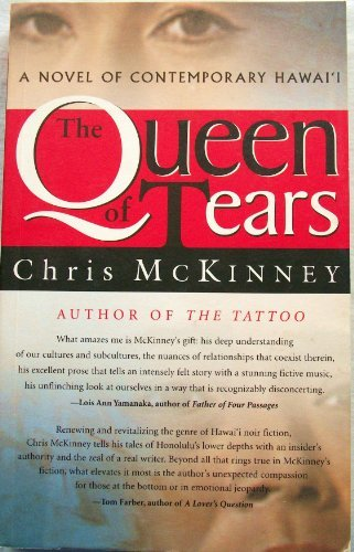 9781566475150: The Queen of Tears
