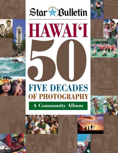 Hawaii 50: Mutual Publishing