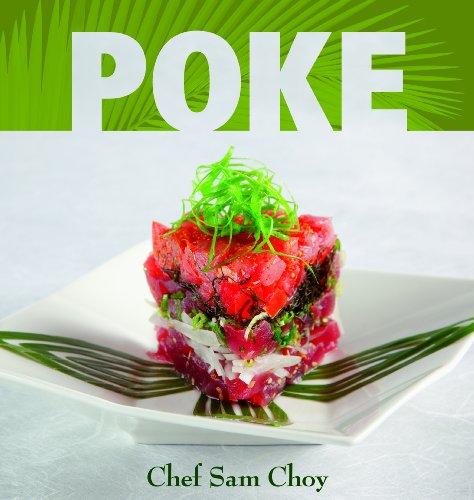 Poke: Sam Choy