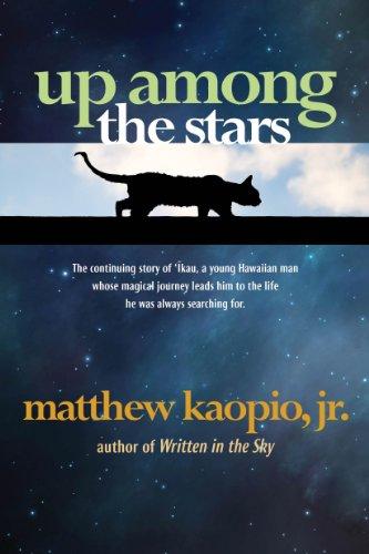 9781566479493: Up Among the Stars