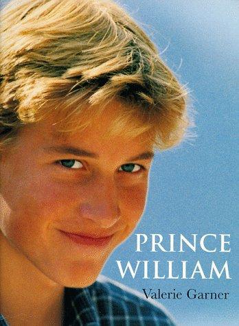 9781566490498: Prince William