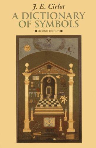 9781566490542: A Dictionary of Symbols