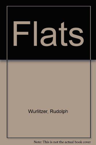 9781566491174: Flats
