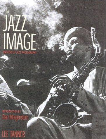 9781566491723: The Jazz Image
