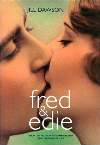 9781566492225: Fred & Edie