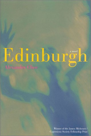 9781566492256: Edinburgh
