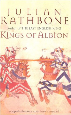 9781566492379: Kings of Albion