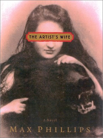 9781566492737: The Artist's Wife