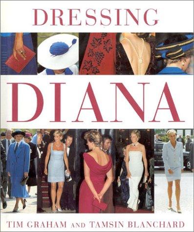 9781566492935: Dressing Diana