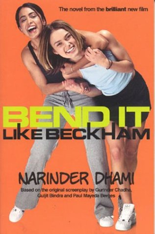 9781566499514: Bend It Like Beckham