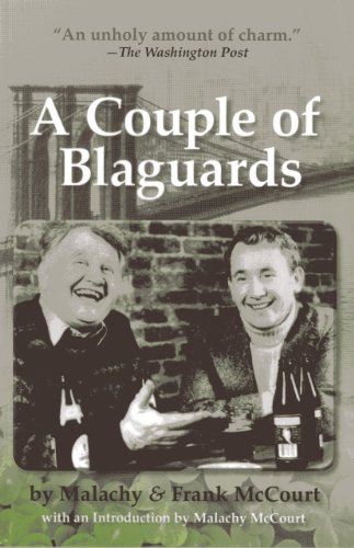 9781566499613: A Couple of Blaguards