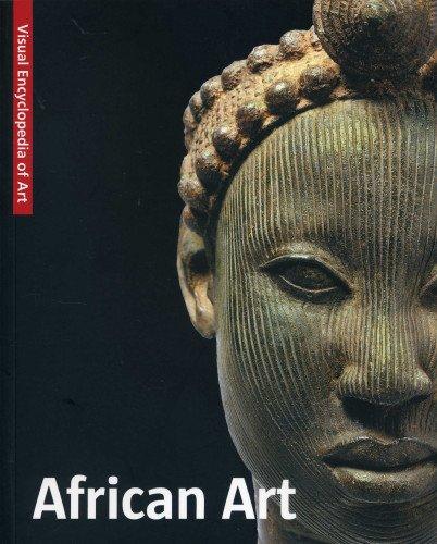 9781566499781: African Art (Visual Encyclopedia of Art)