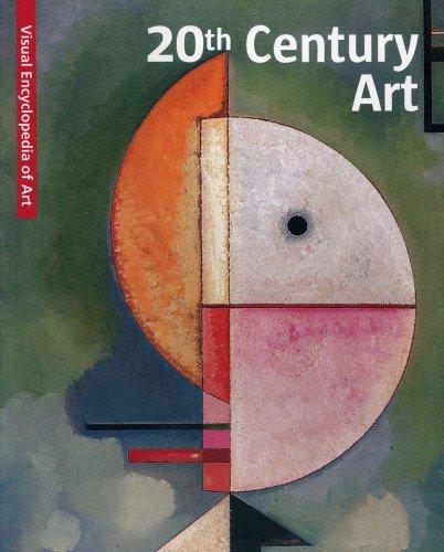 20th Century Art / Kunst des 20: Scala Group (edt),