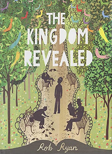 9781566560634: The Kingdom Revealed