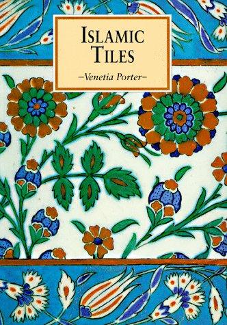 9781566561914: Islamic Tiles