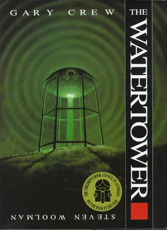 9781566562331: Watertower
