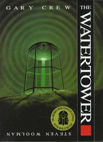 9781566562331: The Watertower