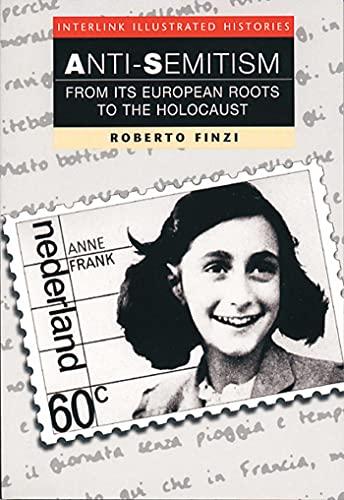 Anti-Semitism: Roberto Finzi