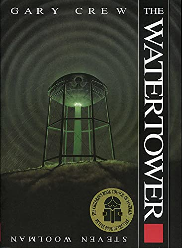 9781566563314: The Watertower