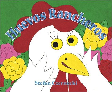 9781566564298: Huevos Rancheros: A Mexican Tale