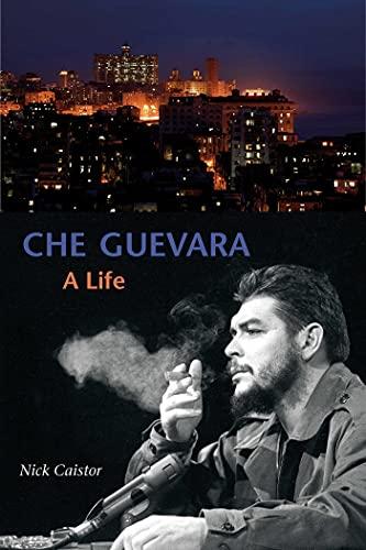 9781566567596: Che Guevara: A Life