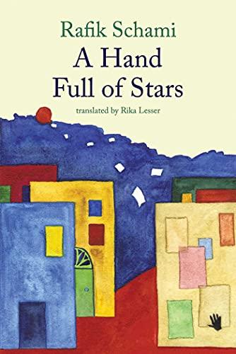 9781566568401: A Hand Full of Stars