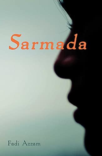 9781566568623: Sarmada