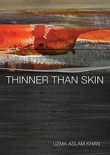 9781566569088: Thinner Than Skin
